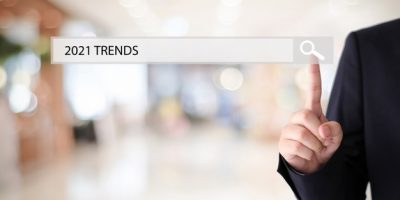 Office Trends to look forward to in 2021